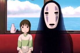 images-5 One Summer's Day - Spirited Away(Updated) - 5/14/2020