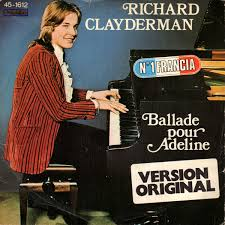 images-7 Ballade Pour Adeline - Richard Clayderman