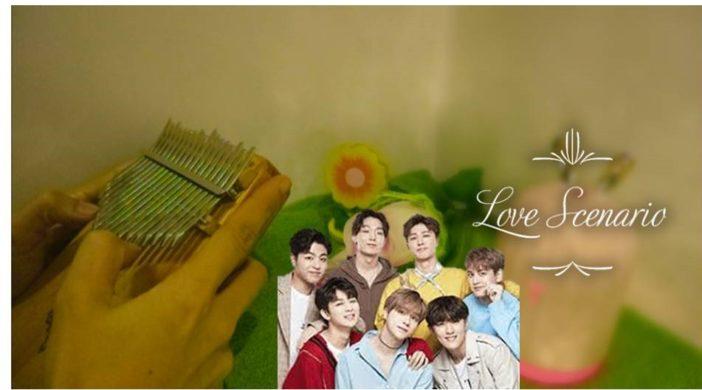 love-702x390 Love Scenario