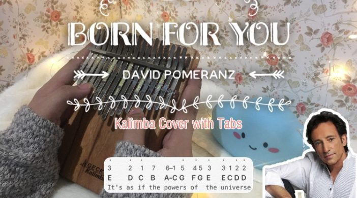 BFBF180F-7BC4-4497-BB69-79C3CED6E164-702x390 Born For You