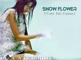 download-2020-03-07T140310.156 Snow Flower Yuki no Hana - Mika Nakashima