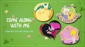 download-2020-03-11T145258.225 The Island Song - Come along with me - Adventure Time