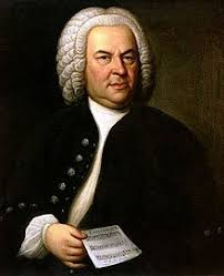 download-42 Bach - Minuet in C Major