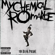 download-44 Welcome to the Black Parade - My Chemical Romance