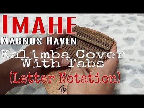 hqdefault-11 Imahe - MAGNUS HAVEN