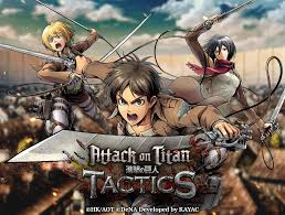 images-7 Attack On Titan Opening Song