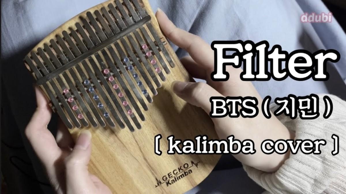 maxresdefault-16 Filter - BTS (Jimin)