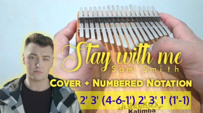 maxresdefault-24-702x390 Stay with me - Sam Smith