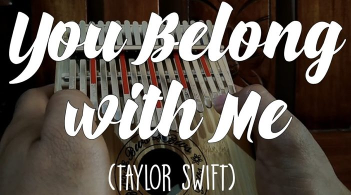 maxresdefault-46-702x390 You Belong with Me - Taylor Swift