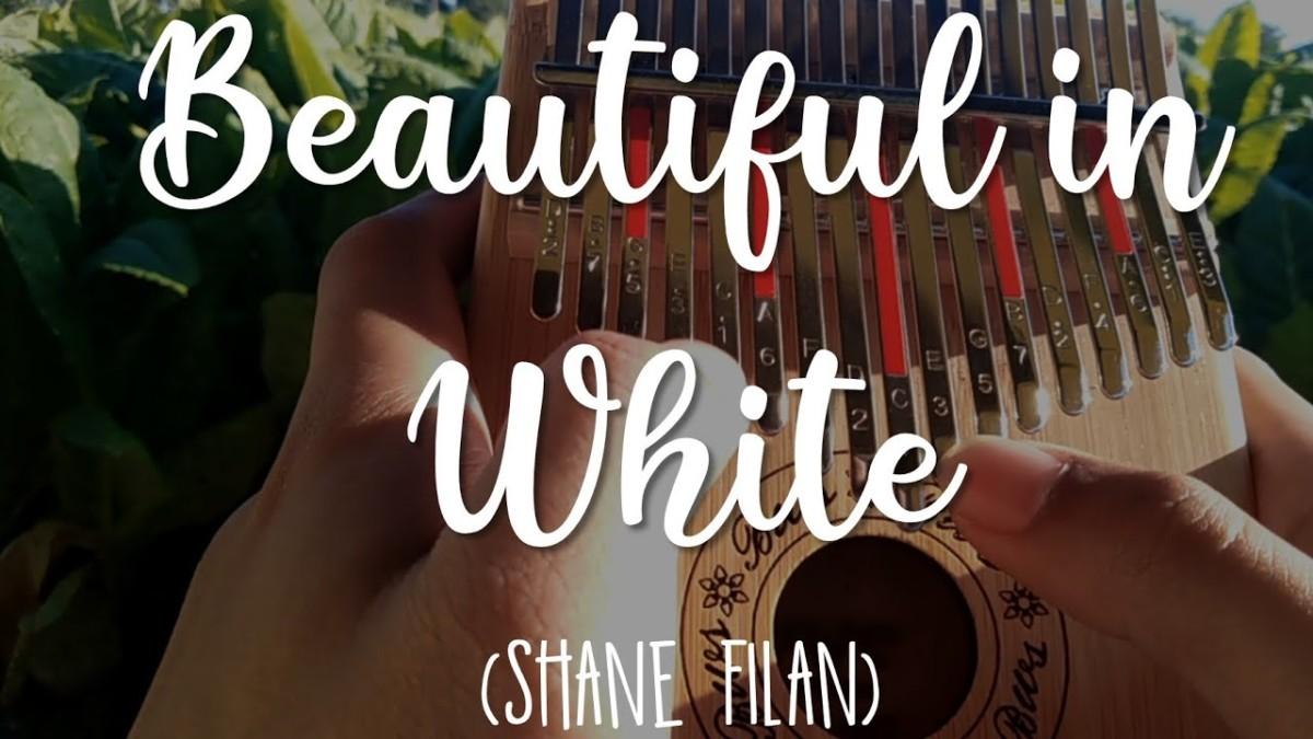 maxresdefault-47 Beautiful in White - Shane Filan