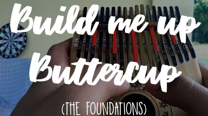 maxresdefault-49-702x390 Build me up, Buttercup - The Foundations