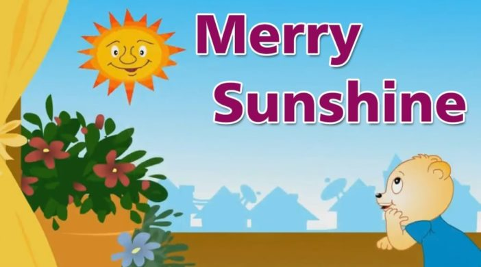 maxresdefault-9-702x390 Good Morning Merry Sunshine