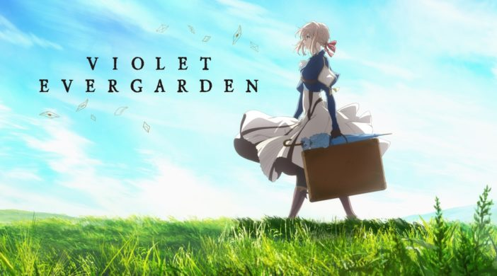 1200x630-702x390 Violet Evergarden OST - Never Coming Back