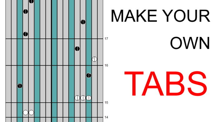 COVER-702x390 How to create your own kalimba cover/tabs