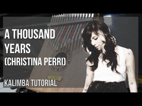 hqdefault-27-1 A Thousand Years - Christina Perri
