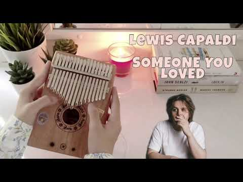 hqdefault-36-1 Lewis Capaldi - Someone You Loved