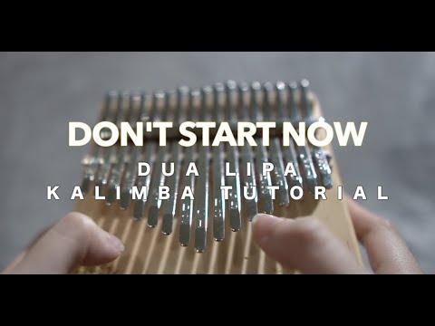 hqdefault-38-1 Dont Start Now - Dua Lipa