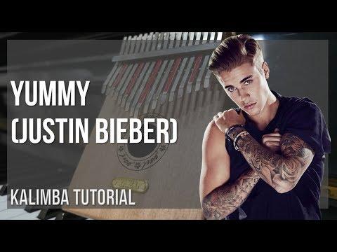 hqdefault-39-1 Yummy - Justin Bieber