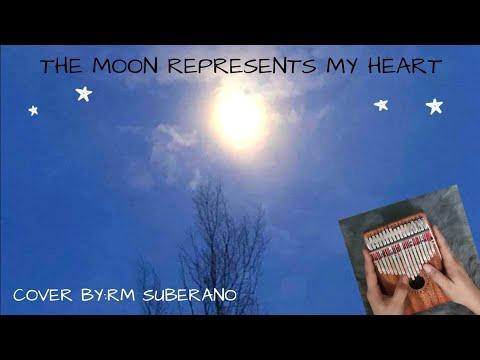 hqdefault-57-1 The Moon Represents My Heart - Teresa Teng