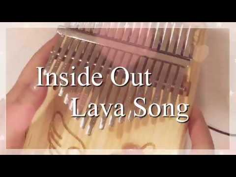 hqdefault-66-1 Disney's Inside Out - Lava Song