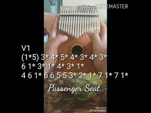 hqdefault-73-1 Passenger Seat - Stephen Speaks