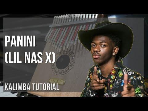 hqdefault-73 Panini - Lil Nas X