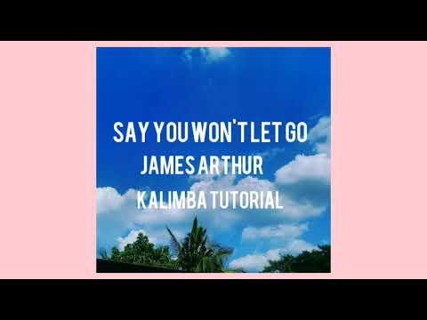 hqdefault-79 SAY YOU WON'T LET GO - JAMES ARTHUR