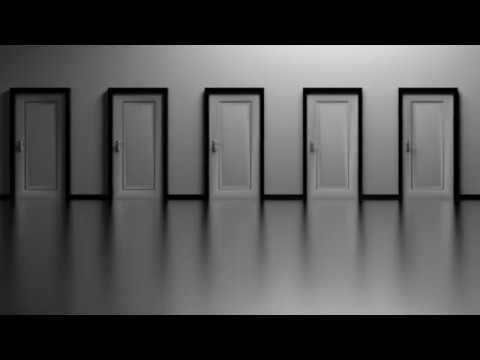 hqdefault-90 Ben&Ben - Doors