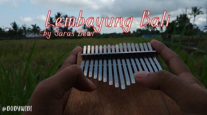 maxresdefault-2020-04-04T143003.700-702x390 Lembayung bali - Saras Dewi