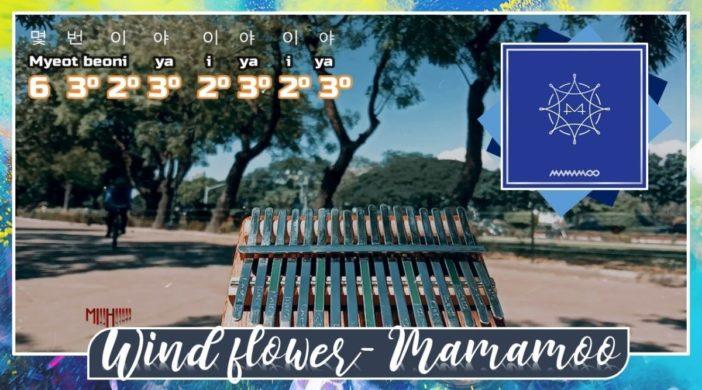 maxresdefault-2020-04-04T151731.053-702x390 Wind Flower - Mamamoo