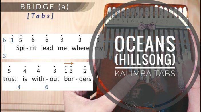 maxresdefault-2020-04-04T181922.675-702x390 Oceans (Where Feet May Fail) - Hillsong UNITED