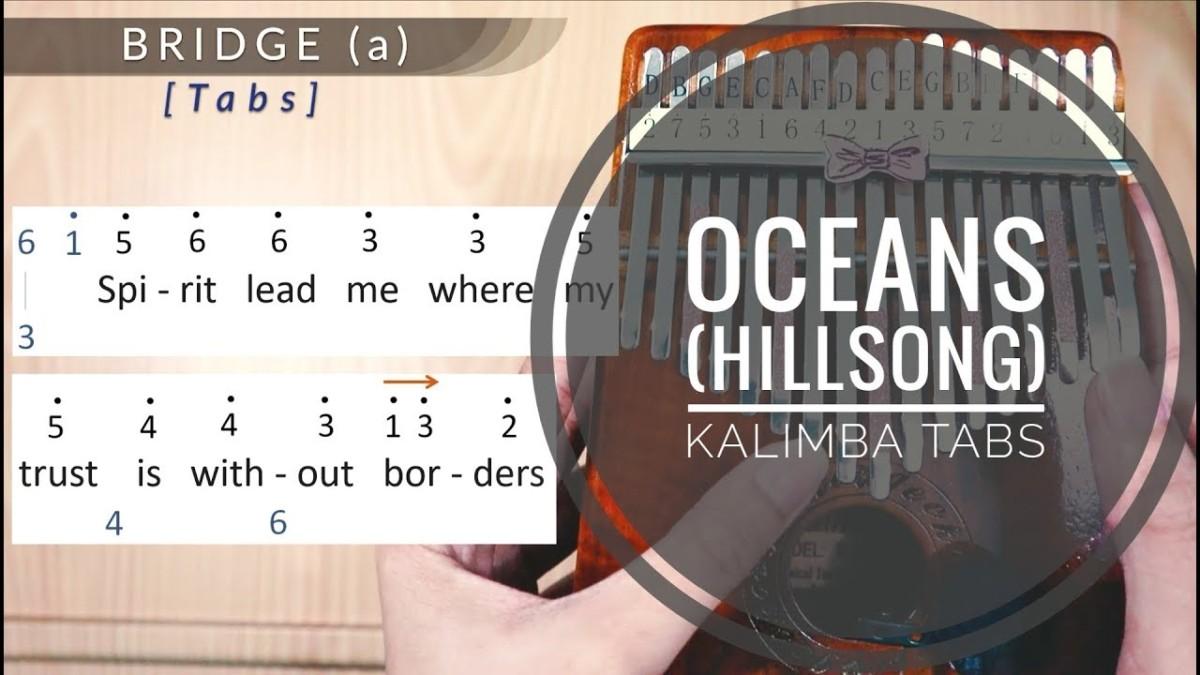maxresdefault-2020-04-04T181922.675 Oceans (Where Feet May Fail) - Hillsong UNITED