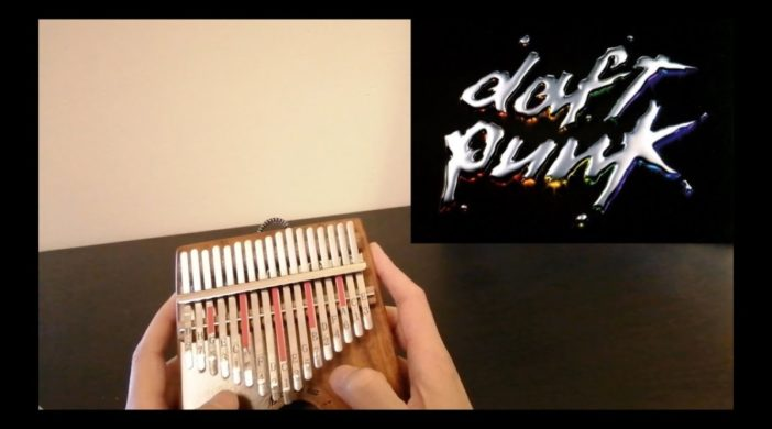 maxresdefault-2020-04-04T204520.800-702x390 Daft Punk - Digital Love