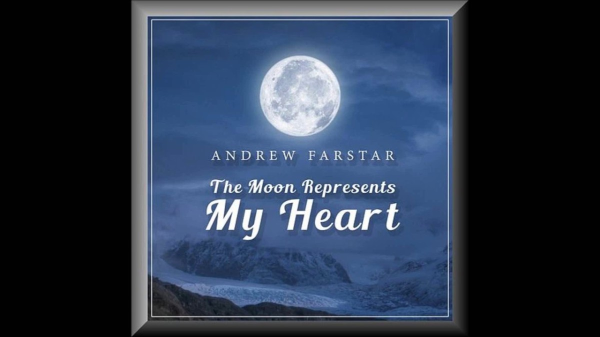 maxresdefault-2020-04-04T211757.642 The Moon Represents My Heart