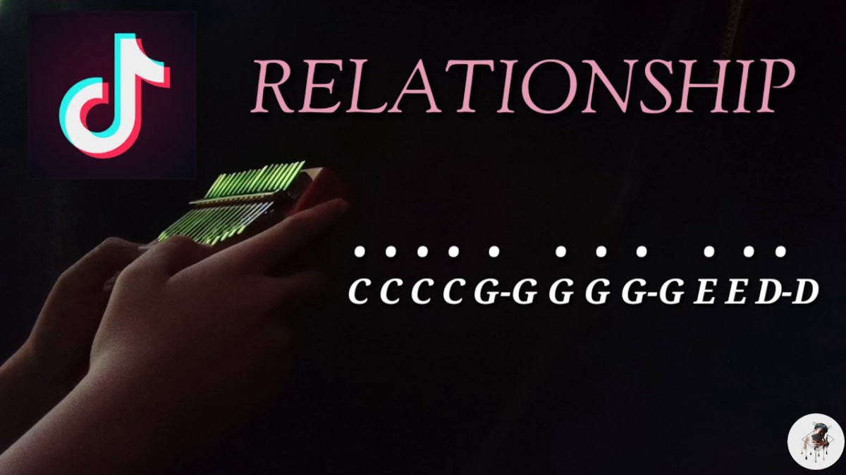 maxresdefault-2020-04-16T205056.530 RELATIONSHIP - Young thug (TikTok)