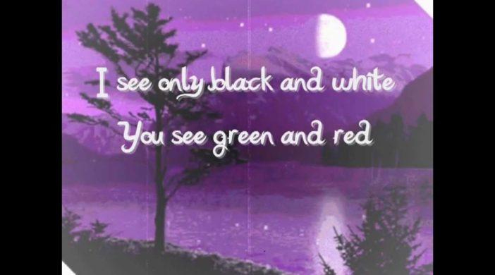 maxresdefault-2020-04-17T202820.743-702x390 Moonlight Over Paris - Paolo Santos