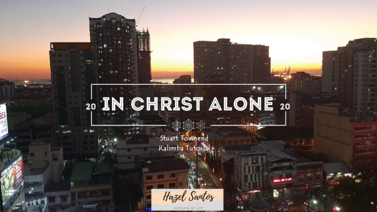 maxresdefault-2020-04-20T103436.039 In Christ Alone - Stuart Townend
