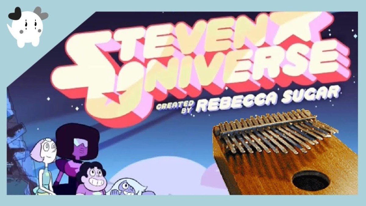 maxresdefault-2020-04-20T202559.586 Steven Universe - Opening Theme