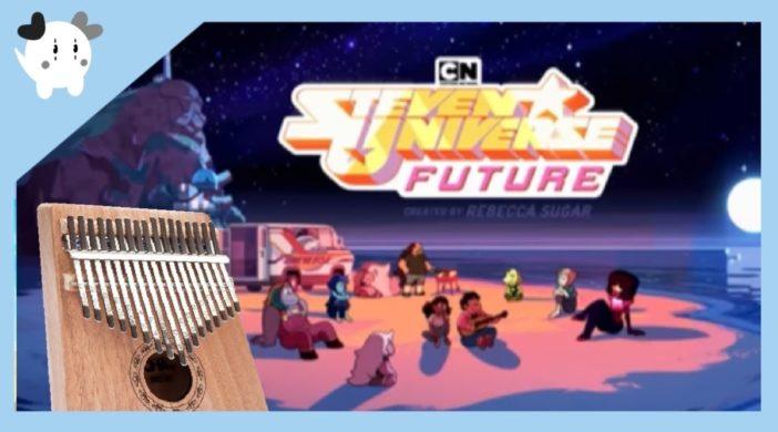 maxresdefault-2020-04-20T203513.488-702x390 Steven Universe Future