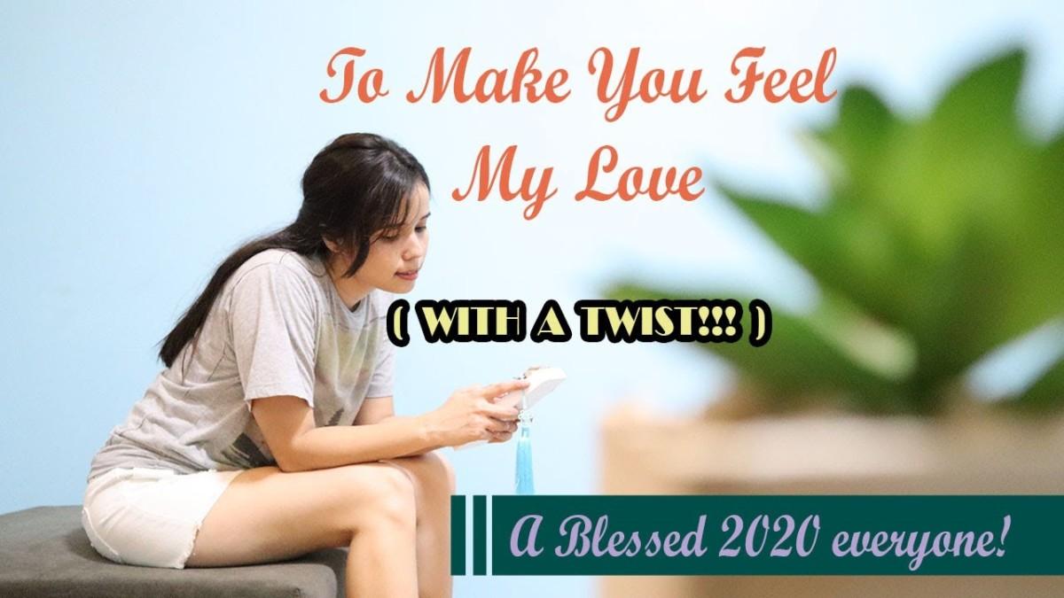maxresdefault-2020-04-21T174012.826 ADELE - Make You Feel My Love