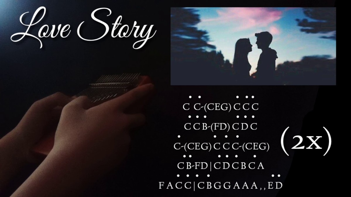 maxresdefault-2020-04-23T224406.232 Love Story - Taylor Swift