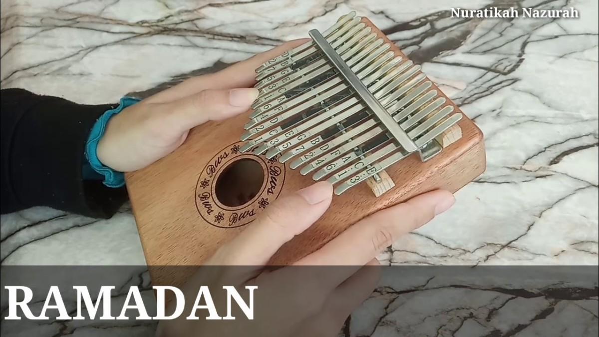 maxresdefault-2020-04-30T171454.618 Ramadan - Maher Zain