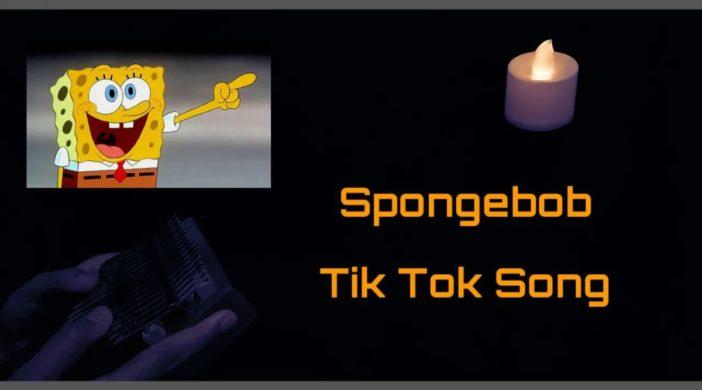 maxresdefault-2020-04-30T180800.626-702x390 Spongebob tiktok flute