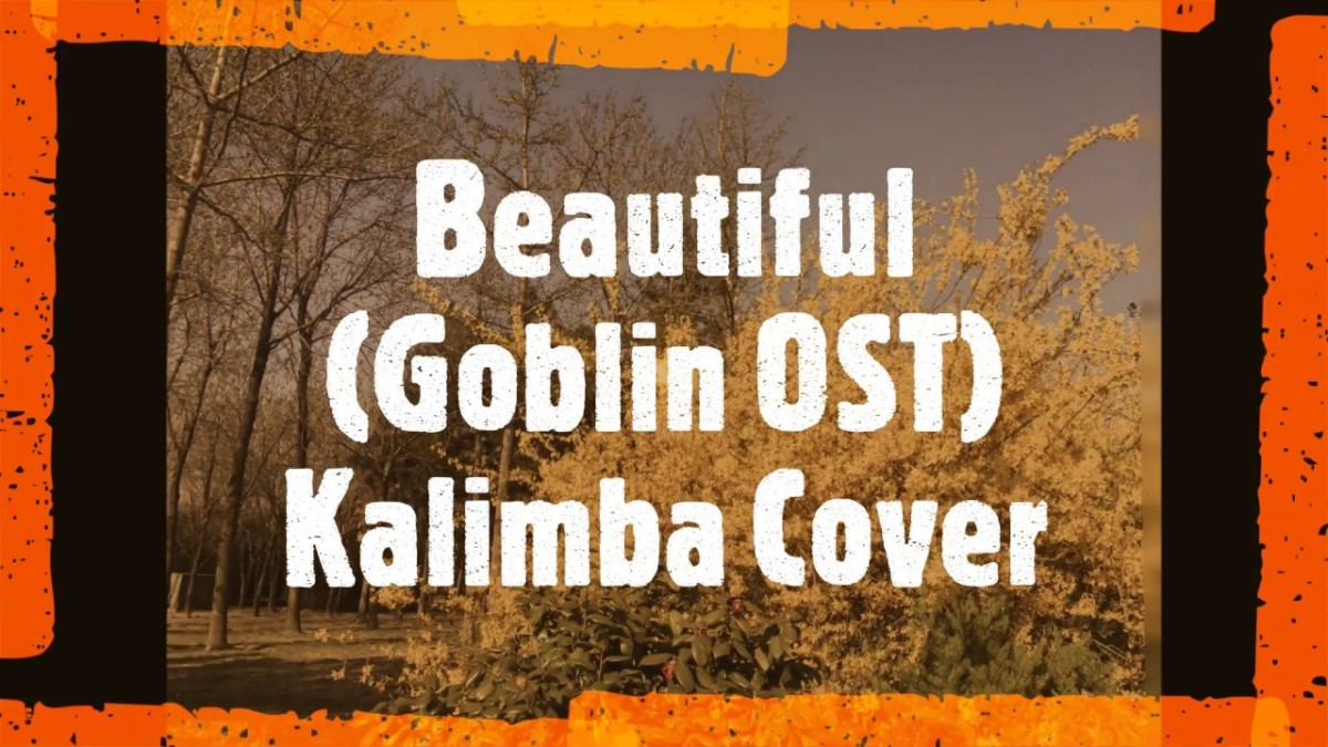 maxresdefault-23 Beautiful - Goblin OST