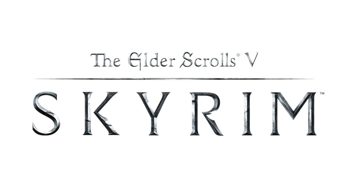 maxresdefault-3 Skyrim – Far Horizons (advanced level)