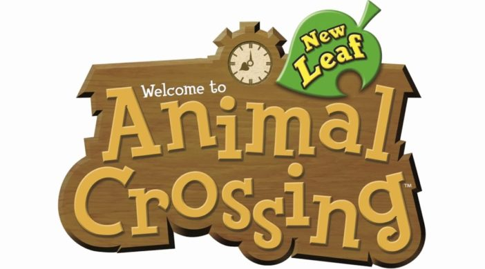 maxresdefault-67-702x390 The Roost - Animal Crossing