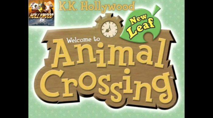 maxresdefault-68-702x390 Animal Crossing - New Leaf