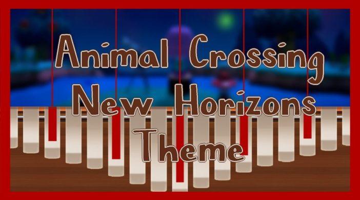 maxresdefault-82-1-702x390 Animal Crossing - New Horizon