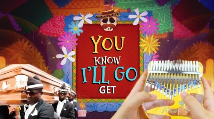 maxresdefault-88-1-702x390 You Know I'll Go Get (Coffin Meme Song) (TikTok)
