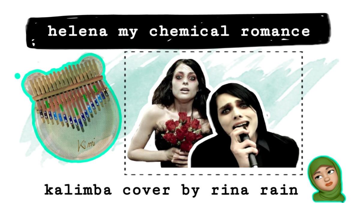 4D5AC677-109A-47CC-8D6C-E669A79AD7E9 Helena - My Chemical Romance (MCR)